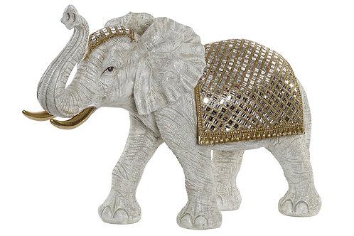 Figura Elefante 70 cm