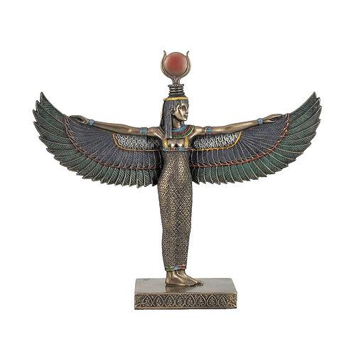 Figura Isis