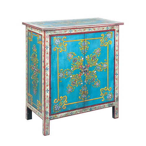 Mueble Oriental 65.5 cm