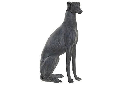 Figura Galgo 54 cm