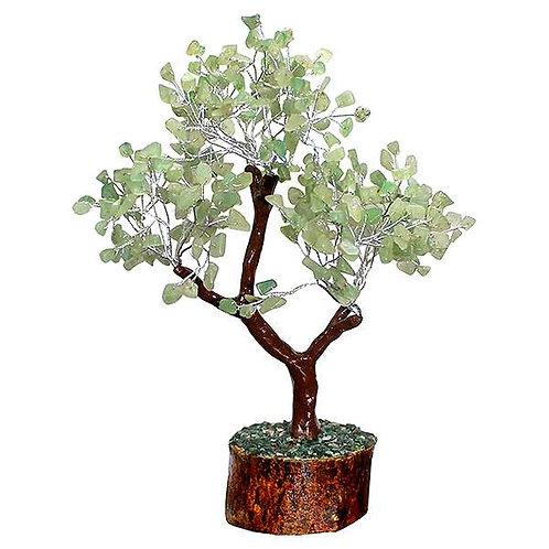 Árbol Aventurina - 100piedras