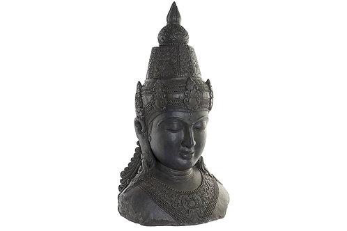 Busto Buda 107 cm