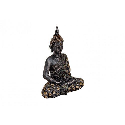 Figura Buda 42 cm.