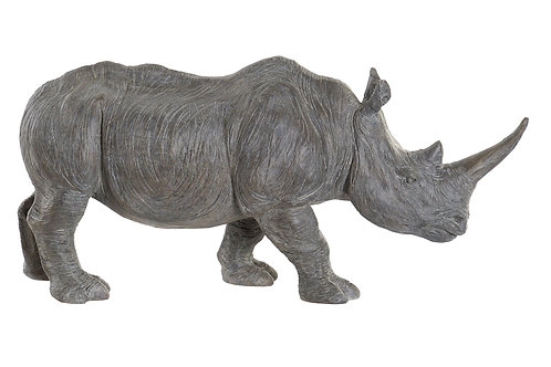 Figura Rinoceronte 55 cm