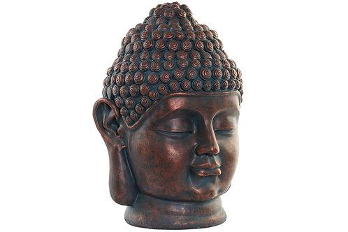 Figura Buda 66 cm