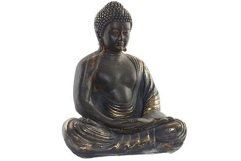 Figura Buda 63 cm