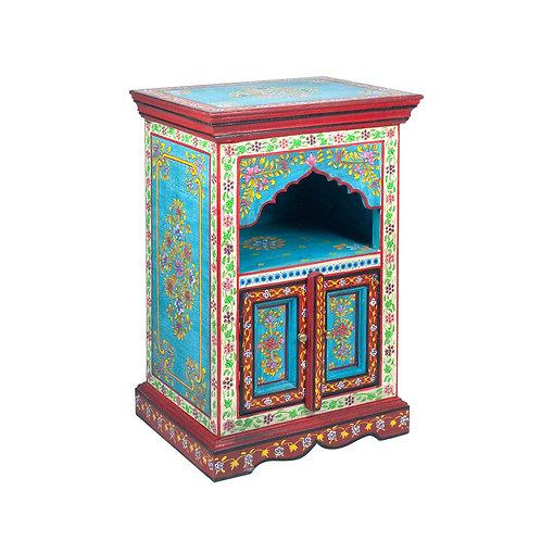 Mueble Oriental 74 cm