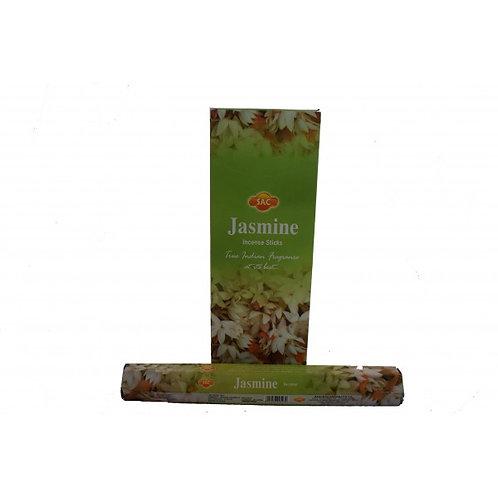 "Incienso ""Jasmine"""