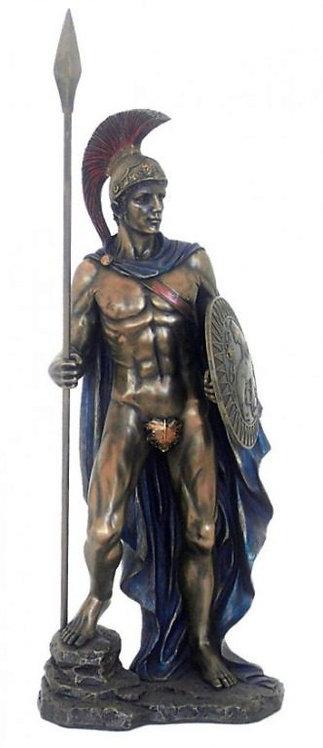 Figura Ares 36 cm