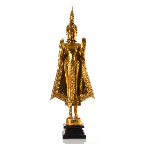Figura Buda 124 cm.