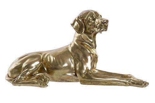 Figura Perro 68 cm