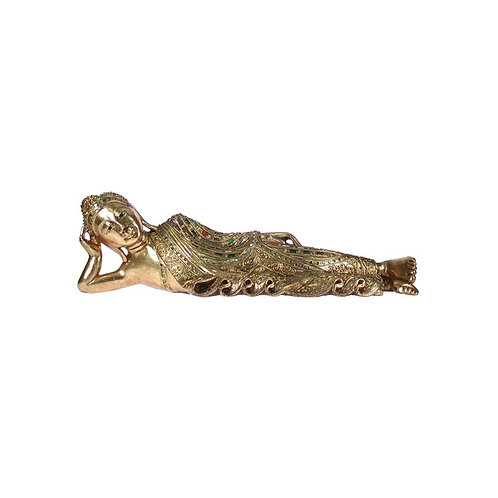 Figura Buda 55 cm