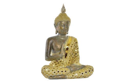 Figura Buda 44 cm