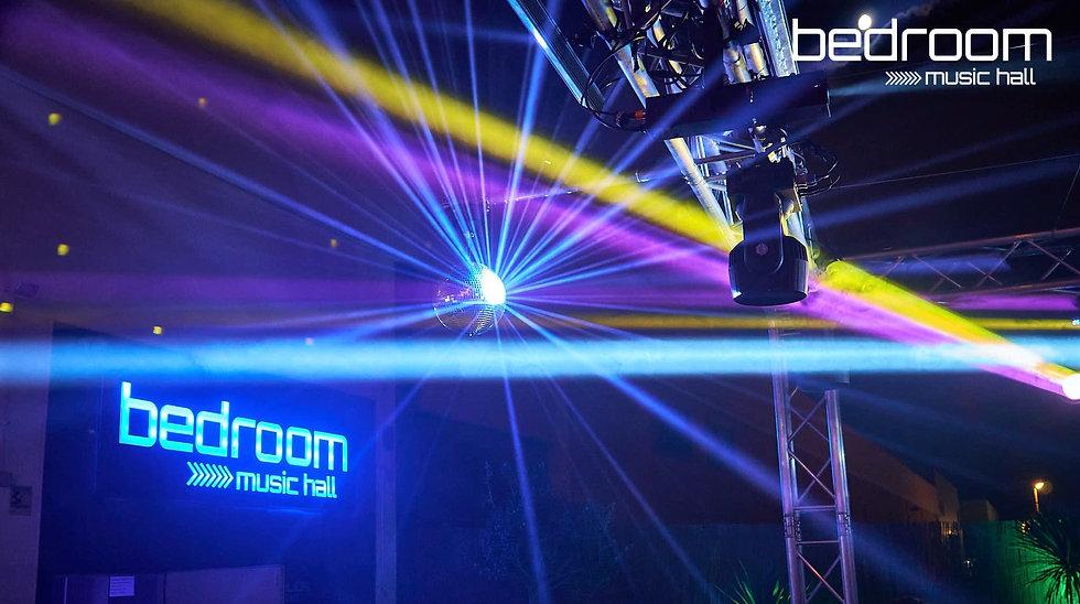 Discoteca Bedroom Music Hall Torredembarra.jpg