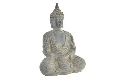 Figura Buda 69 cm
