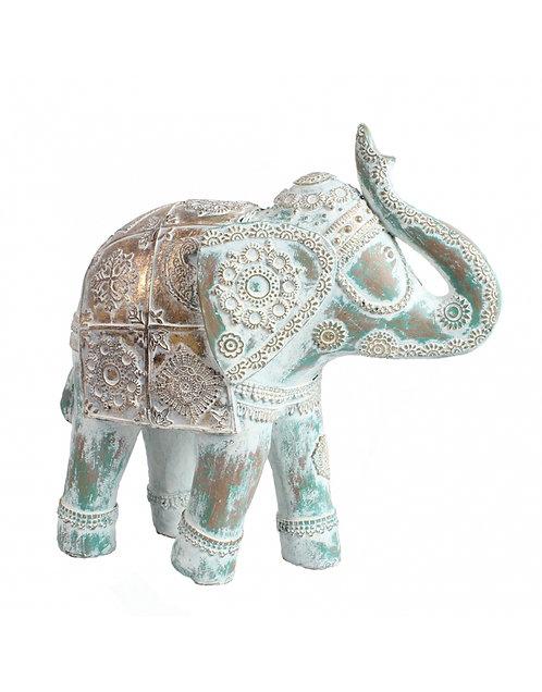 Figura Elefante 25 cm