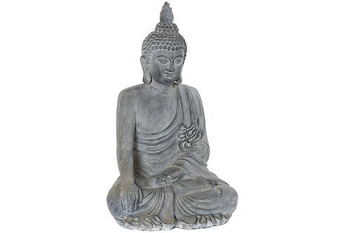 Figura Buda 106 cm