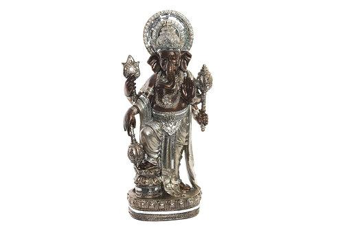 Figura Ganesha 68 cm