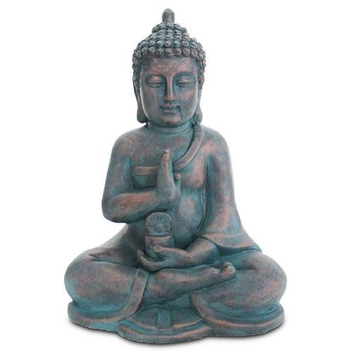Figura Buda