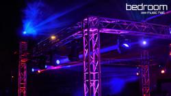 Discoteca Bedroom Music Hall Torredembarra (18)
