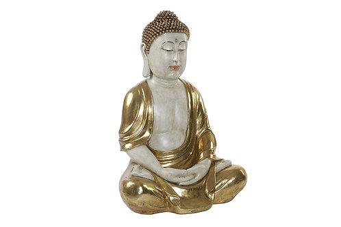 Figura Buda 103 cm
