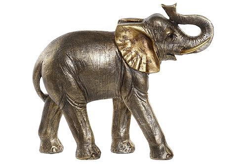 Figura Elefante 38 cm