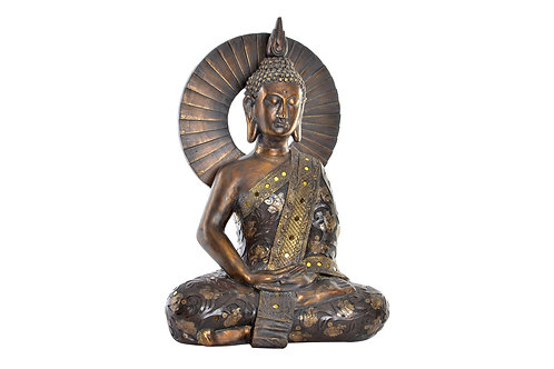 Figura Buda 64 cm
