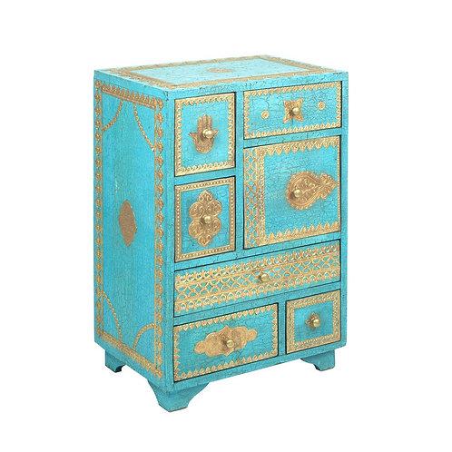 Mueble Oriental 66 cm