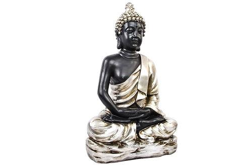 Figura Buda 100 cm