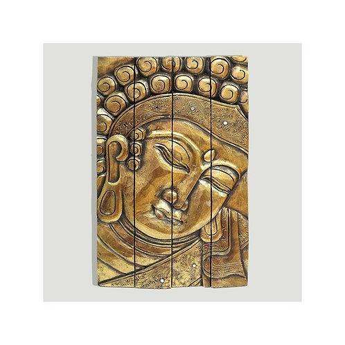 Cuadro Buda 60 cm