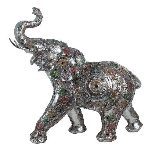 Figura Elefante 53cm