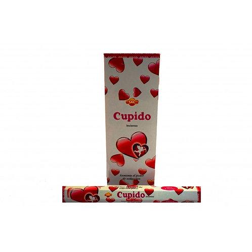 """Incienso """"Cupido"""""""
