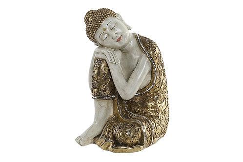 Figura Buda 36 cm