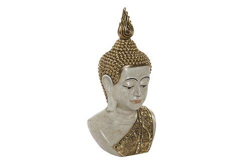 Figura Cabeza Buda 73 cm