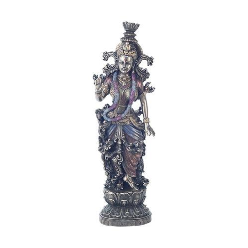 Figura  Radha 37 cm