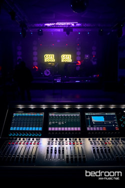 Discoteca Bedroom Music Hall Torredembarra (10)