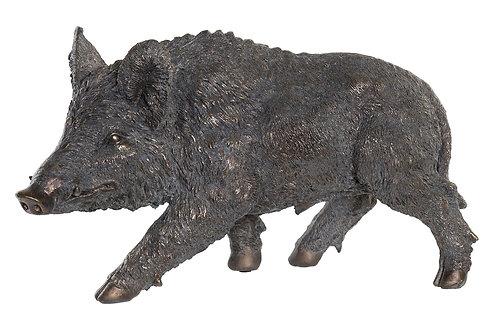 Figura Jabalí 54 cm