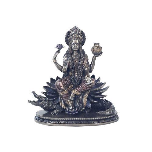 Figura Ganga 21 cm