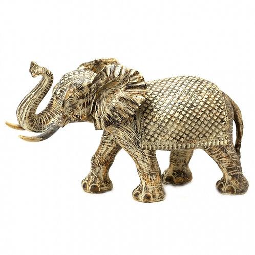 Figura de Elefantegrande