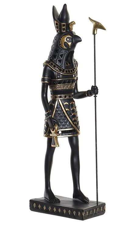 Figura Horus 36 cm