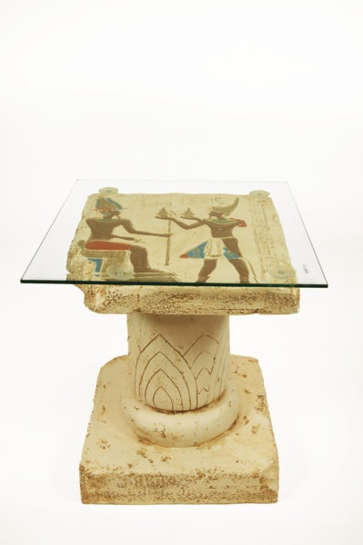 Meas Mural Egipcia 45 cm
