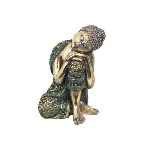Figura Buda 30 cm