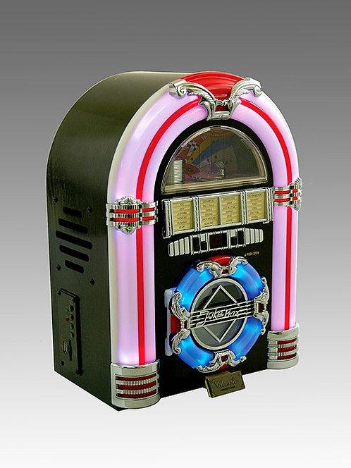 Mini Jukebox 35 cm