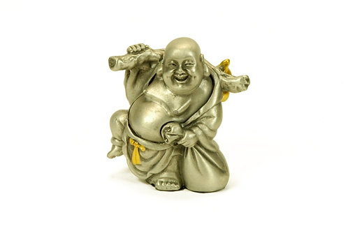 Figura Buda 6 cm