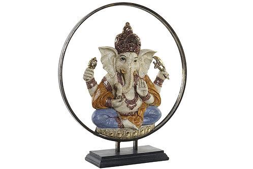 Figura Ganesha 57 cm