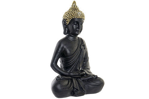 Figura Buda 61 cm