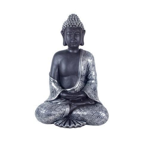 Figura Buda grande 64 cm