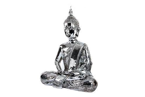 Figura Buda 59 cm