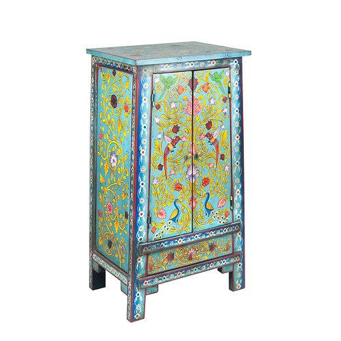 Mueble Oriental 92 cm