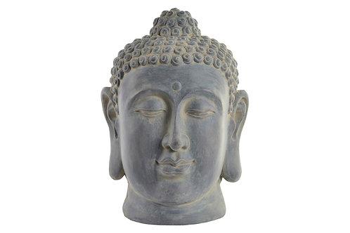 Figura Cabeza Buda 48 cm